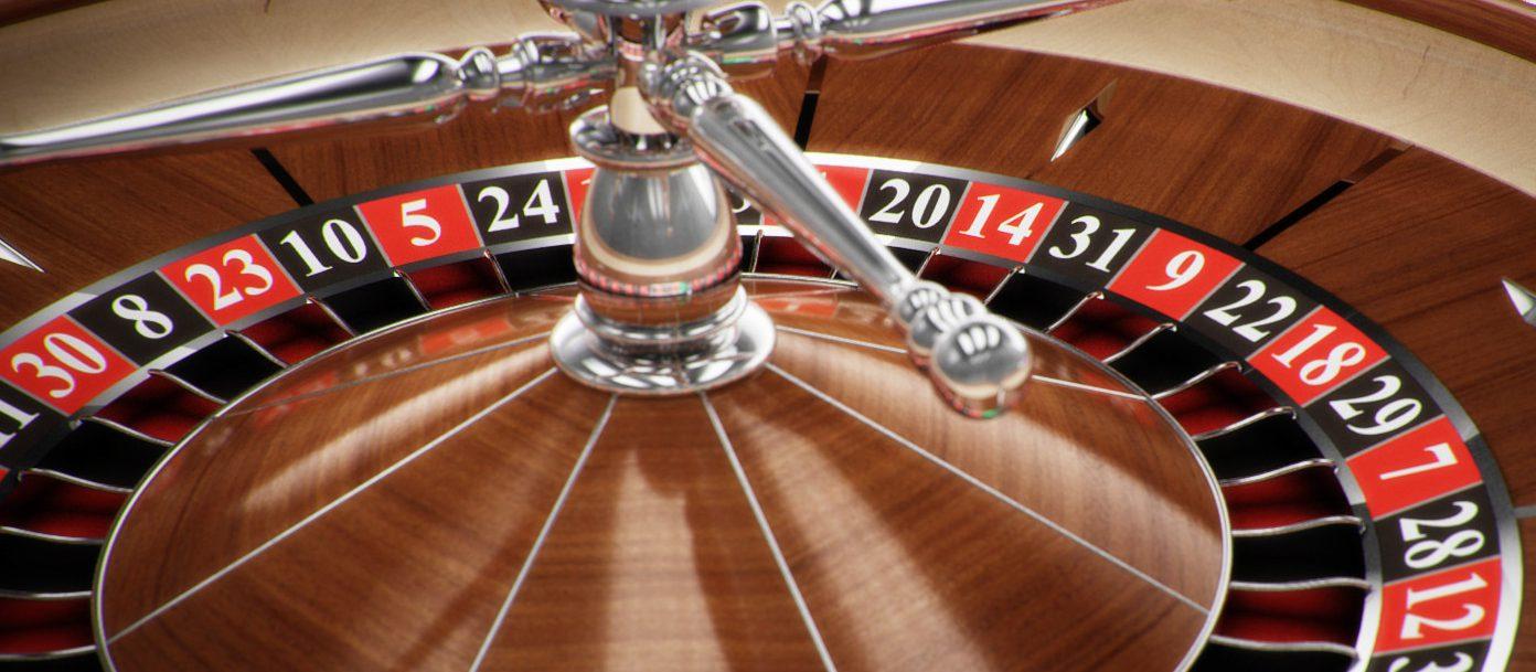 Vincere alla Roulette on line