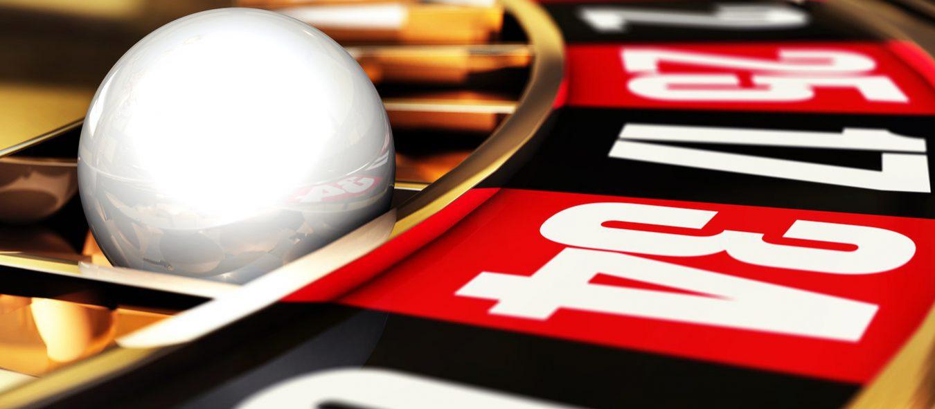 Come vincere poker online